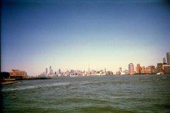 Coney Island 3